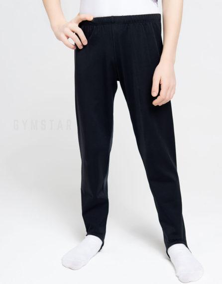 Штаны гимнастические мужские GymBody