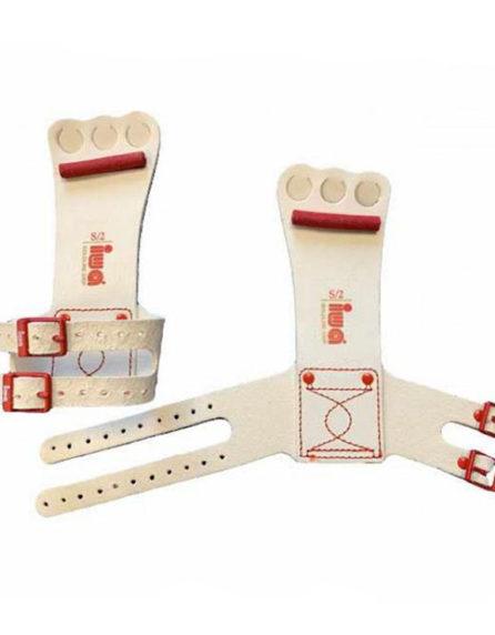 Гимнастические накладки для перекладины мужские